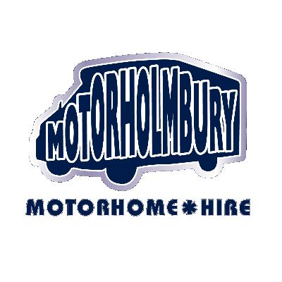 motorholmbury gatwick